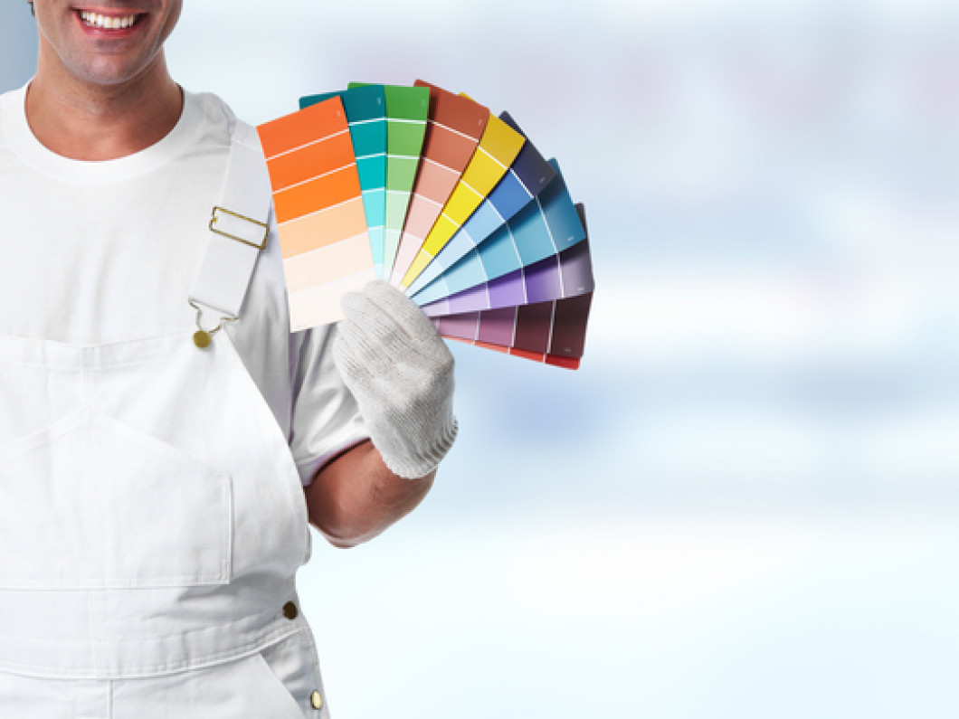 The Reason That You Might Require a Naperville Painter