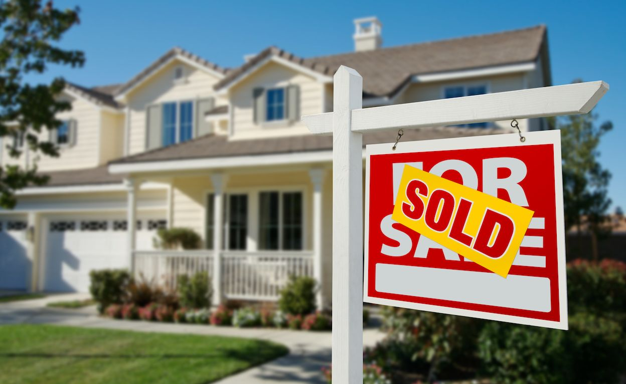 How To Sell My House Fast For Cash – Tips And Advice On Quickly Selling Your House